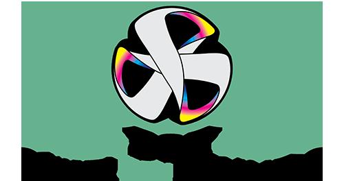 บริษัท สามมิตร กรีนพาวเวอร์ จำกัด SAMMITR GREEN POWER CO., LTD.  เป็นที่ 1 ในธุรกิจพลังงานทางเลือก จากประสบการณ์ที่ผ่านมาของทีมผู้บริหารมืออาชีพ ที่ตระหนักถึงความสำคัญของวิกฤตพลังงานโลกร่วมกับนวัตกรรมพลังงานทดแทนของกลุ่มบริษัทฯ ทำให้ SGP สามารถก้าวไปข้างหน้าอย่างมั่นคง ตอบสนองความคิดพลังงานสีเขียวเพื่อสิ่งแวดล้อมอย่างยั่งยืน