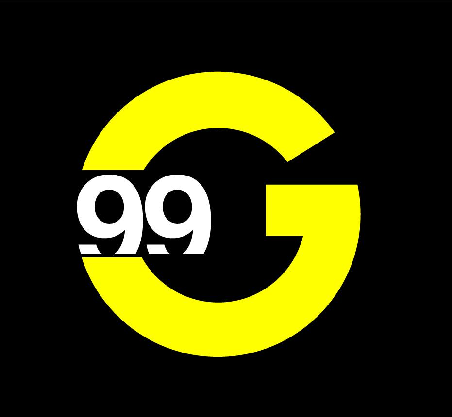99golds