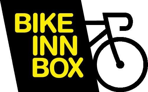 Bike Inn Box ก็ตั้งขึ้นในปี 2016 เป็นบริการรับฝาก เซอร์วิส จำหน่ายอุปกรณ์เกี่ยวกับจักรยาน และบริการอาหารเครื่องดื่มในชื่อของ Bike Inn Cafe'